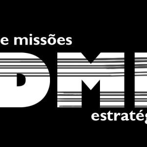 EDME 2016 (1) copy