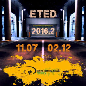 eted_2016.2