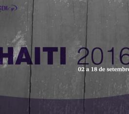 haiti 2016 refeito