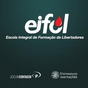 EIFOL (sem saiba mais)