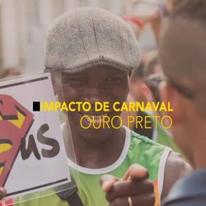 Carnaval-2018-quadrado