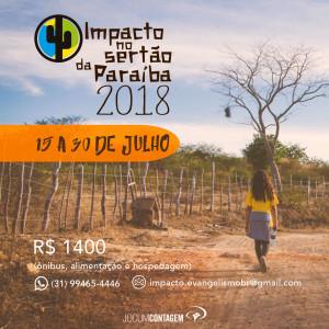 Paraíba-2018-TL-FINAL-2