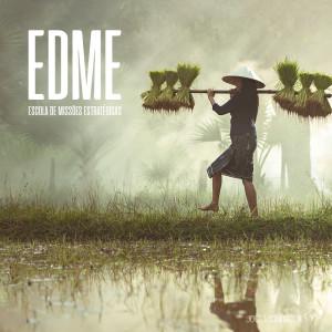 EDME-2018-MINIATURA-SITE