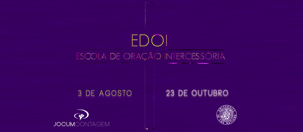 EDOI 2020