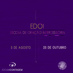 EDOI Mini