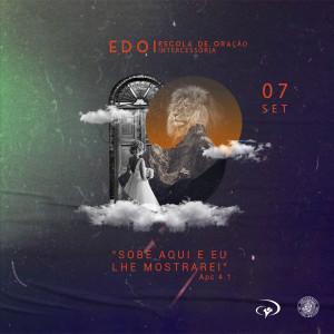 Edoi(1080)