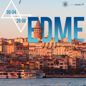 edme 3