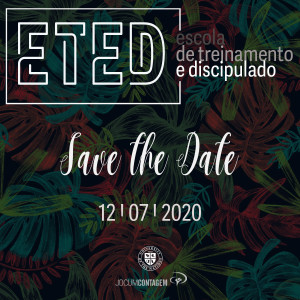 eted (1)
