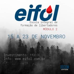 EIFOL 2019