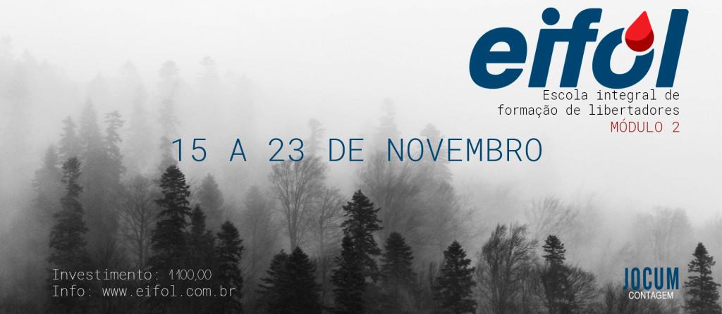 EIFOL site (1)